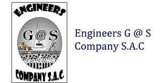Logo_GS_Name