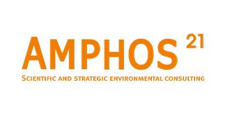 amphos