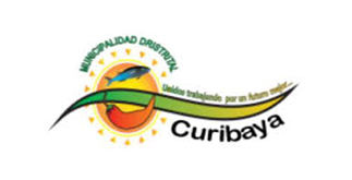 curibaya