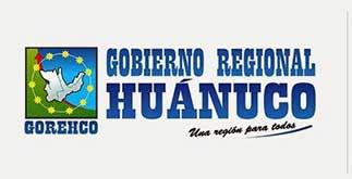 gobierno-huanuco
