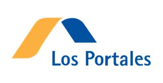 los-portales